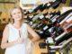 Sorcha Holloway host of UK wine hour