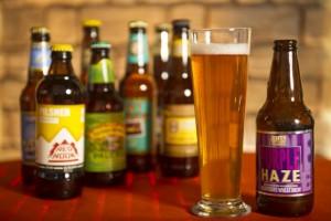 top spots for craft beer in sydney
